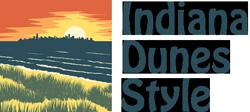 Indiana Dunes Style
